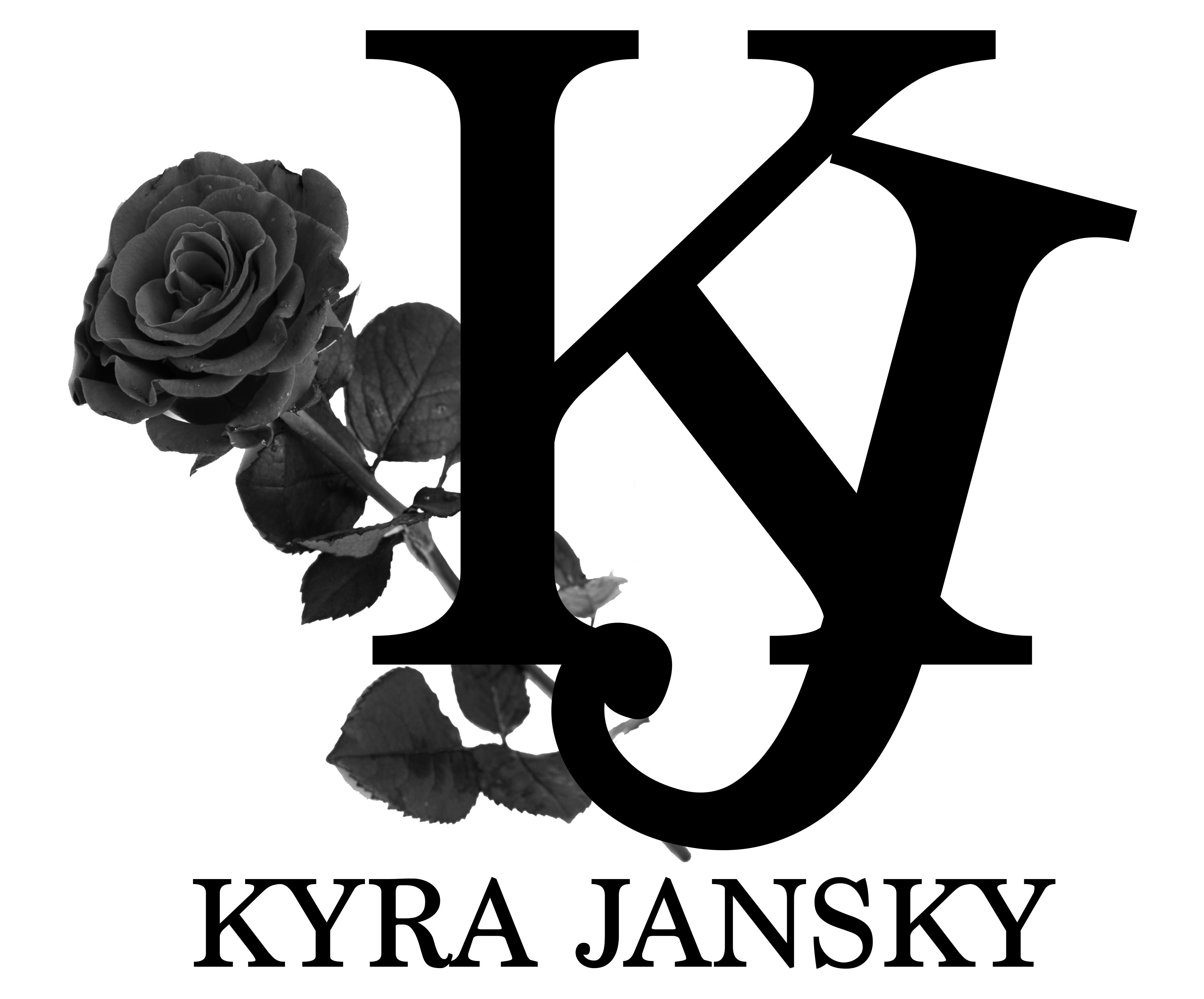 Kyra Jansky